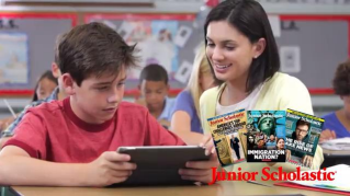 Junior Scholastic Magazine | Current Events Magazine for ... on character story map, mystery story map, 5th grade story map, short story map, book projects story map, folktale story map, kindergarten story map, fifth grade theme story map, second grade story map, middle school story map, blank graphic organizers story map, conflict resolution story map, theme graphic organizer story map, narrative story map,