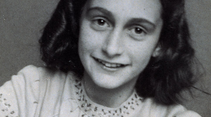 who betrayed anne frank. Black Bedroom Furniture Sets. Home Design Ideas