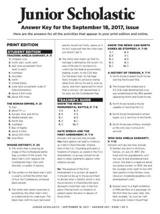 science world worksheet answers science best free printable worksheets. Black Bedroom Furniture Sets. Home Design Ideas