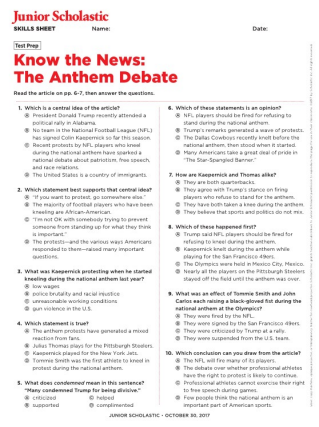 anthem essay contest help Ari is giving away more than $67,000 in prize money to high school students who participate in its annual essay contests for ayn rand's novels anthem and the fountainhead this is your chance to take home cash to help pay for college, a new computer, tablet, gaming system or anything else you've.
